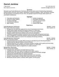 dock worker resume sample warehouse worker dock worker resume