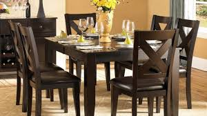 dining room sets 7 piece mesmerizing 7 piece dining room sets cheap excellent modern table
