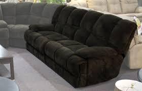 champion sofa orange county ca daniel u0027s home center
