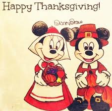 21 best thanksgiving images on disney thanksgiving