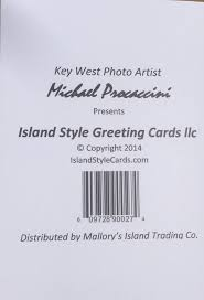 04 smile is greeting card mallory s island trading co