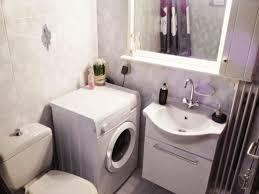bathroom laundry ideas bathroom and laundry room combo designs metal ring towel holder