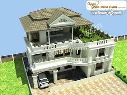 3 floor house plans 3 floor house rehberlik site