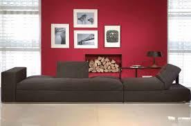 Sears Living Room Furniture Sets Glamorous Living Room Furniture At Sears Contemporary Ideas