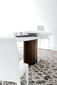 articles with calligaris odyssey extending dining table tag