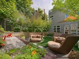 outside landscaping ideas u2013 house decor ideas