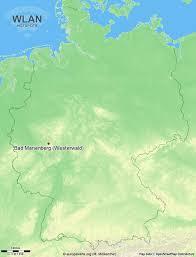 56470 Bad Marienberg 3 Wlan Hotspots In Bad Marienberg Westerwald Rheinland Pfalz