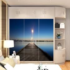 Closet Door Prices by Compare Prices On Closet Door Glass Online Shopping Buy Low Price