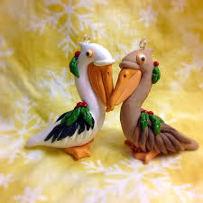 13 best pelicans images on figurine salt n pepper and