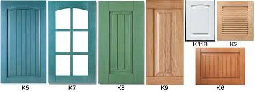 Kitchen Cabinet Door Fronts Replacements Kitchen Cabinets Door Replacement Fronts Hfer