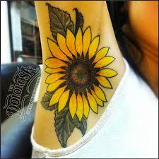 101 best armpit tattoos images on ideas tatoos