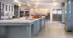 recognition kitchen design 2016 tags kitchen desings painting