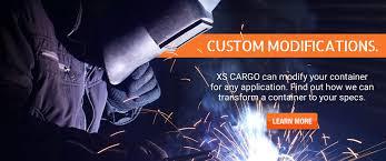 xs cargo u2013 new u0026 used storage cargo containers in santa barbara