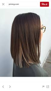 25 best ideas about highlights underneath on pinterest best 25 blonde underneath hair ideas on pinterest underneath