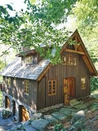 A Frame Cabin Kits For Sale by Best 25 Timber Frame Homes Ideas On Pinterest Timber Homes