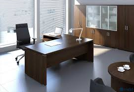 Agio Haywood by Haywood Office Furniture Hangzhouschool Info