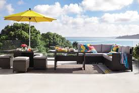 Patio Furniture Covers Toronto - outdoor furniture u2013 cushions table chairs umbrellas u0026 more