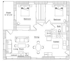 Nursing Home Layout Design Wood Home Plans Salty89cqu