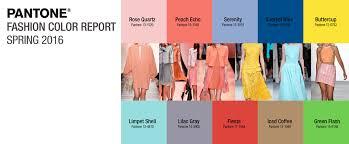 spring color trends 2017 spring 2016 trends hart sense design
