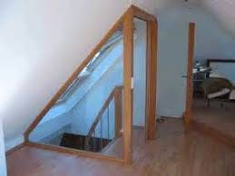 treppe zum dachboden en iyi 17 fikir wärmedämmung innen te dachboden