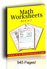 printable math worksheets for kids practice for higher scores