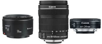 target black friday canon t5i top lenses for the canon rebel t1i t2i t3 t3i t4i t5 t5i
