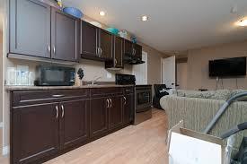 Kitchen Cabinets Chilliwack Monique Papineau 46702 Hudson Road Chilliwack Mls R2124823 By