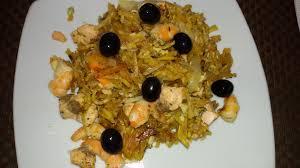cuisiner portugais cuisine portugaise recettes portugaises