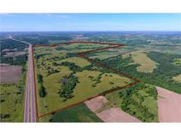 Land For Sale With Barn Iowa Land For Sale Iowa Acreage For Sale Iowa Lots For Sale At