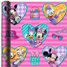 Party City Minnie Mouse Decorations Minnie Mouse Wall Background 2 Large Pieces 59x32 5in Banner
