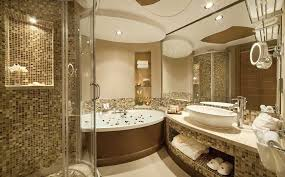 bathroom designs best bathroom designs photos decor ideas pertaining to 5