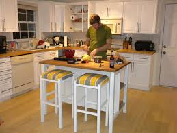 ikea kitchen island butcher block ikea stenstorp kitchen island dark oak front http www com