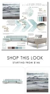 Home Decor Interior by Best 25 Mood Board Interior Ideas On Pinterest Mood Boards