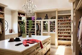 smart interior design of minimalist dressing room ideas with