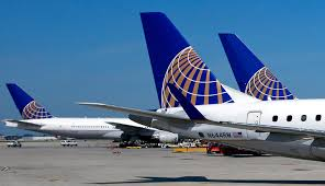 United Airlines Checked Bags 100 United Airlines Checked Baggage Weight United Airlines