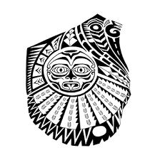 dwayne johnson tattoo design very tattoo