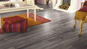 Tapping Block For Laminate Flooring Villeroy U0026 Boch Stone Oak Shop Eco Flooring Australia Pty Ltd