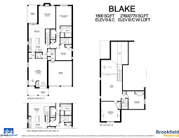 floor plans maker event floor plan software floorplan creator maker planning pod