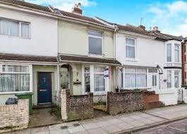 3 bedroom houses for sale in portsmouth zoopla