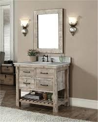 farmhouse vanity bathroom farmhouse bath vanity light u2013 fannect