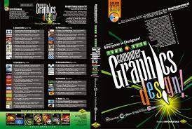buku desain grafis untuk pemula belajar desain grafis otodidak