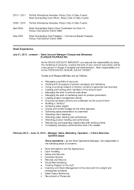 cristina c bacalso updated resume may 2016