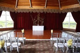 Wedding Venues In Dallas Tx The Colony Wedding Locations Wedding Receptions The Colony Tx