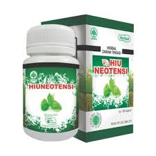 Obat Tidur Herbal jual obat tidur hewan terbaru harga murah blibli