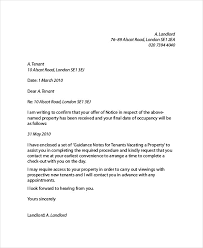 example of college recommendation letter from employer cover