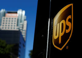boston ups drivers oppose 70 hour workweeks metro us