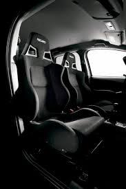 mitsubishi colt ralliart interior 2008 mitsubishi colt ralliart version r 163 hp