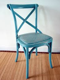 Blue Bistro Chairs Blue Bistro Chairs Home Design Ideas And Pictures