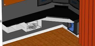 Corner Desk Computer Corner Desks For Gaming Photos Hd Moksedesign