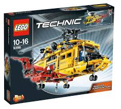 technicbricks tbs techpoll 34 most popular and best selling